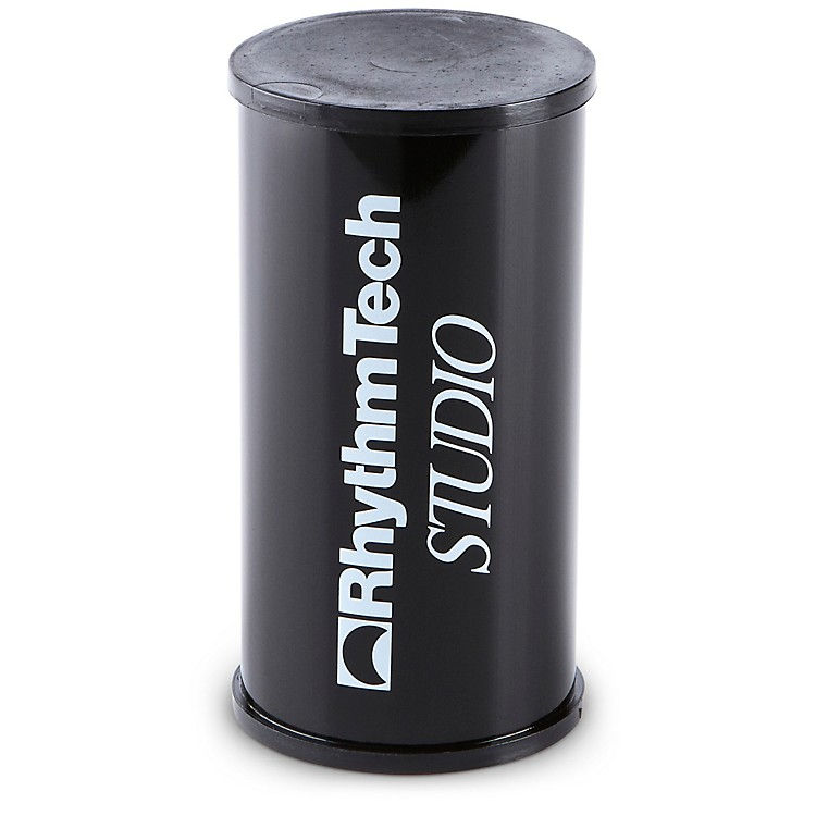 RhythmTechStudio Shaker5 Inches