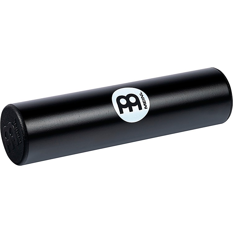Meinl Studio Shaker Black Large