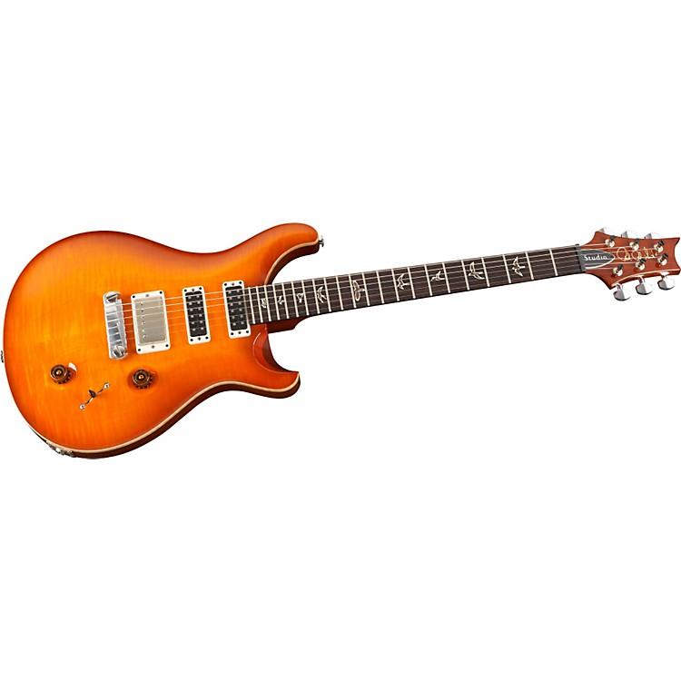 PRSStudio with Stoptail Electric GuitarMatteo Mist