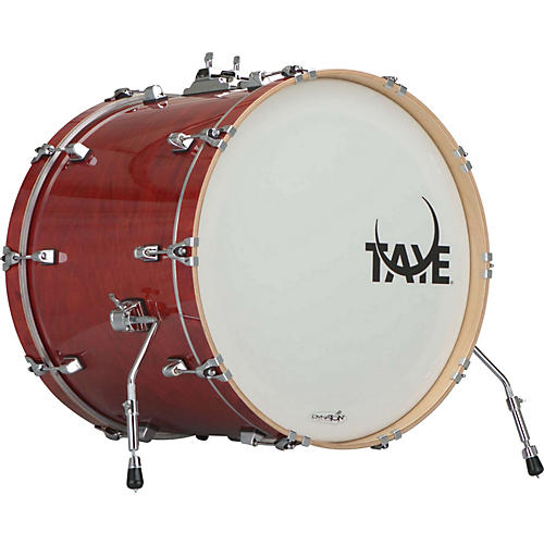 Taye Drums StudioBirch Bass Drum