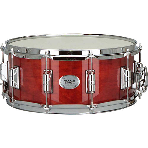 Taye Drums StudioBirch Snare Drum-thumbnail