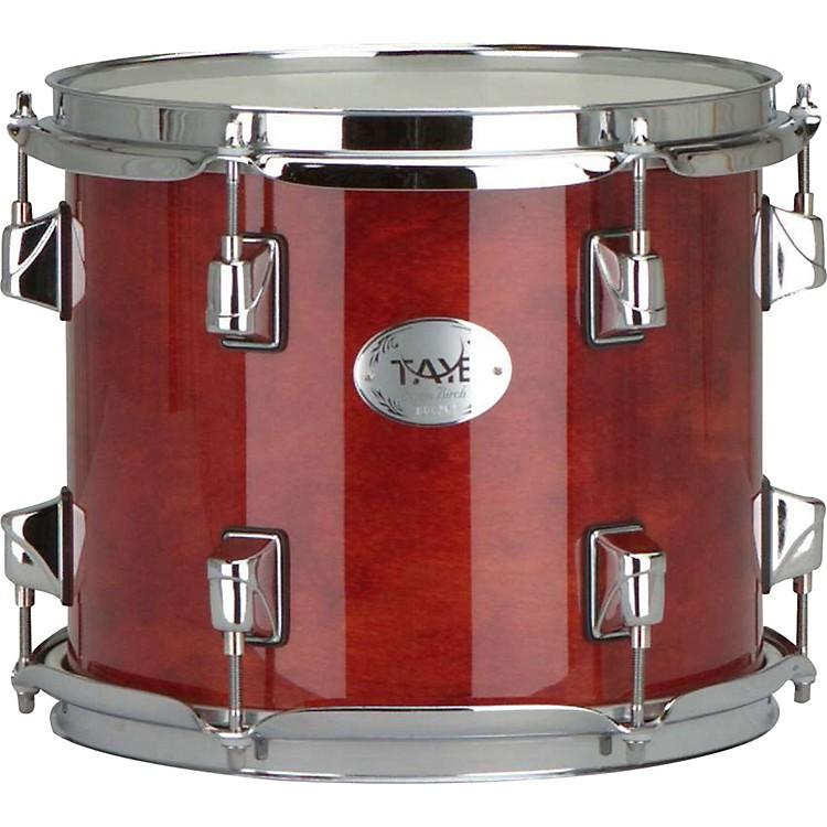 Taye DrumsStudioBirch Tom