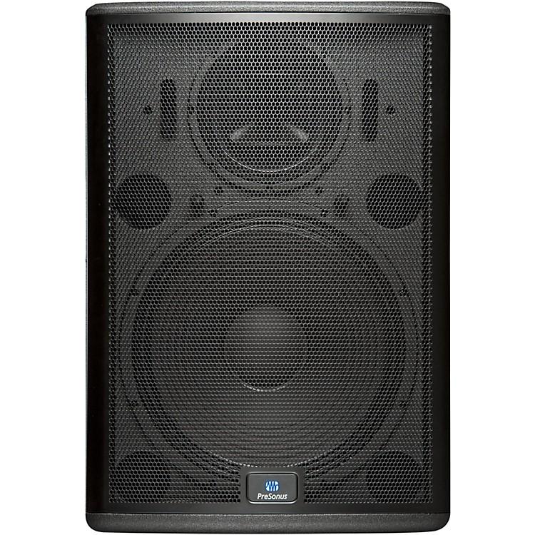 PreSonusStudioLive 315AI Loudspeaker