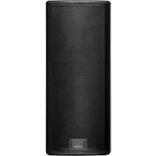 PreSonus StudioLive 328i Active Loudspeaker Black