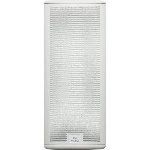 PreSonus StudioLive 328i Active Loudspeaker White