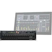 Open BoxPreSonus StudioLive RM16 AI Rack Mount Mixer