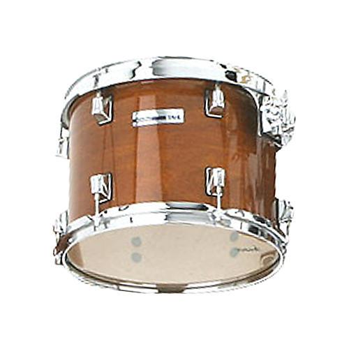 Taye Drums StudioMaple Tom