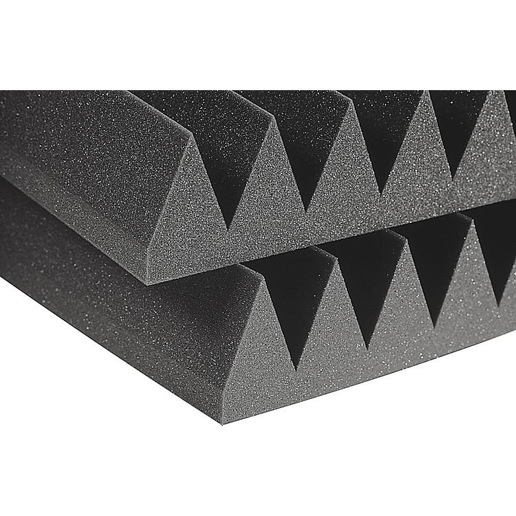 AuralexStudiofoam Wedges (6 pack)Standard