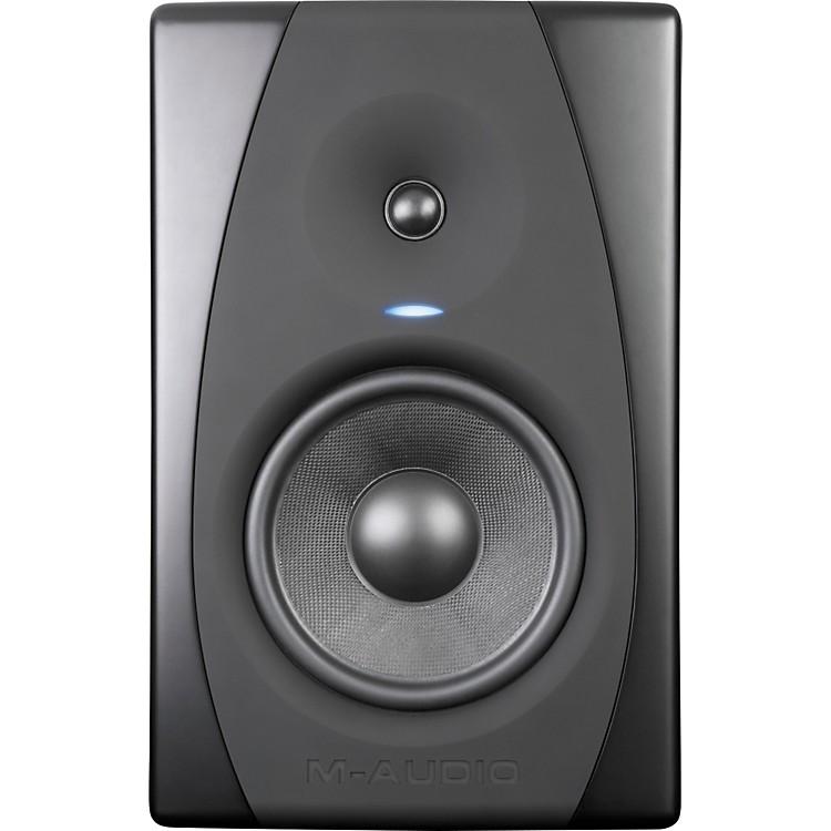 M-AudioStudiophile CX8 Studio Monitor