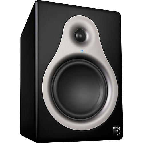 M-Audio Studiophile DSM1 Active Studio Monitor