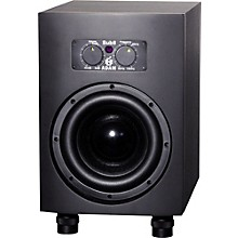 Open BoxAdam Audio Sub8 Powered Studio Subwoofer