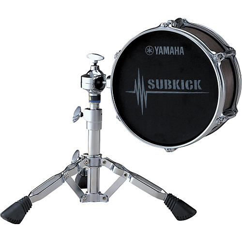 Yamaha SubKick Low-Frequency Capture Device