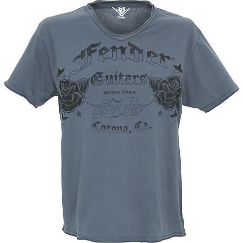 Fender Sublime Men's T-Shirt