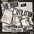 Alliance Suburban Mutilation - Opera Ain't Over Til the Fat Lady Sings thumbnail