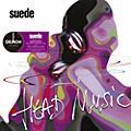Alliance Suede - Head Music thumbnail