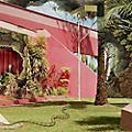 Alliance Sugar Candy Mountain - 666 thumbnail