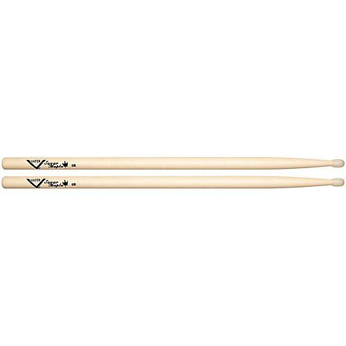 Vater Sugar Maple Drum Stick 5B-thumbnail