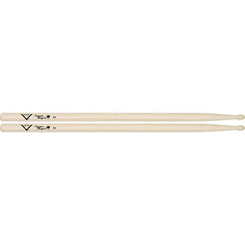 Vater Sugar Maple Drum Sticks Wood 5A