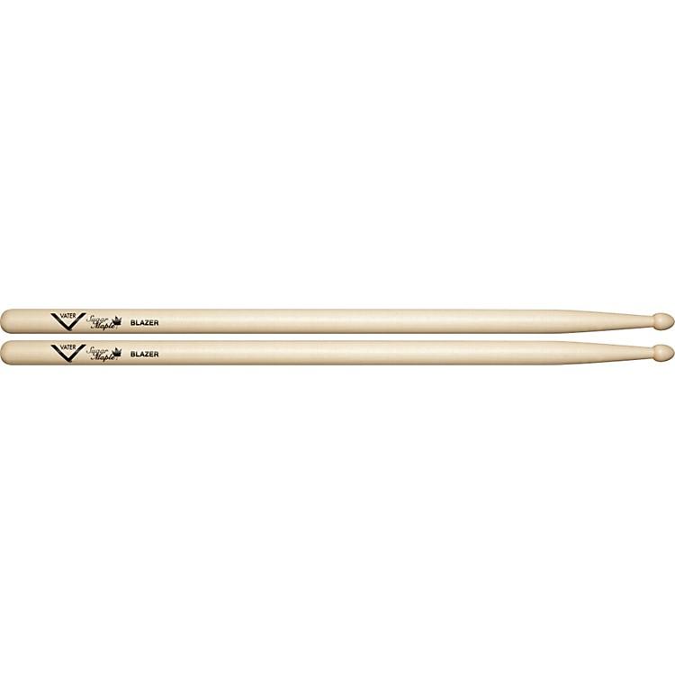VaterSugar Maple DrumsticksBlazerWood