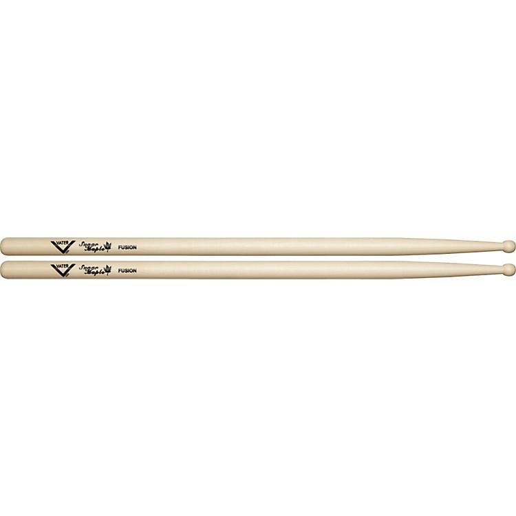 VaterSugar Maple DrumsticksSweet RideWood