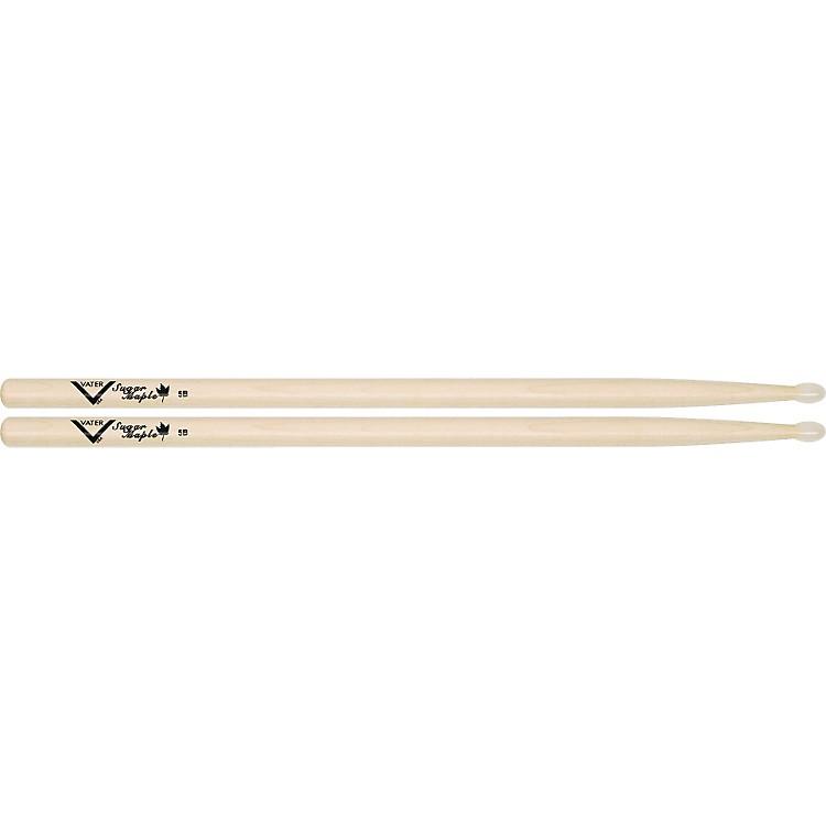 VaterSugar Maple DrumsticksSuper JazzWood