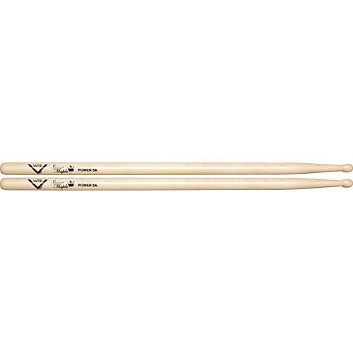 Vater Sugar Maple Drumsticks