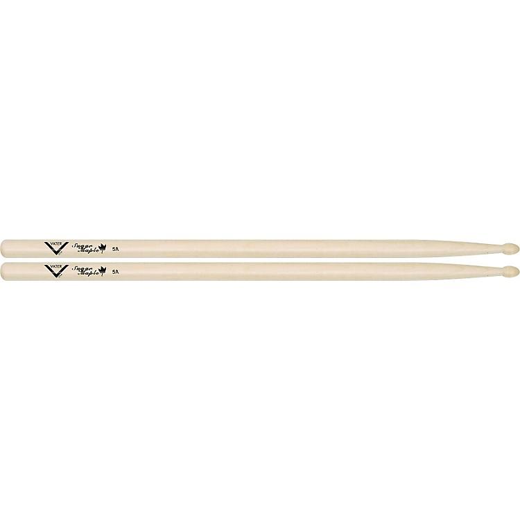 VaterSugar Maple DrumsticksWood5A