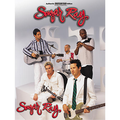 Alfred Sugar Ray-Sugar Ray