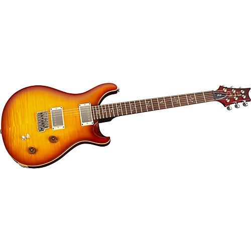 PRS Sunburst 22 Electric Guitar