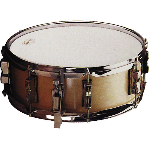 Classic Drums Ludwig Ludwig Super Classic Snare
