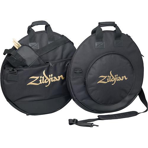 Zildjian Super Cymbal Bag  24 Inch