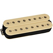 DiMarzio Super Distortion 8-String Humbucker Pickup