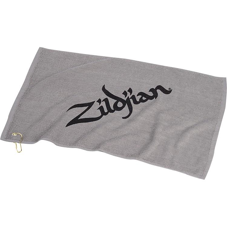 ZildjianSuper Drummer's Towel