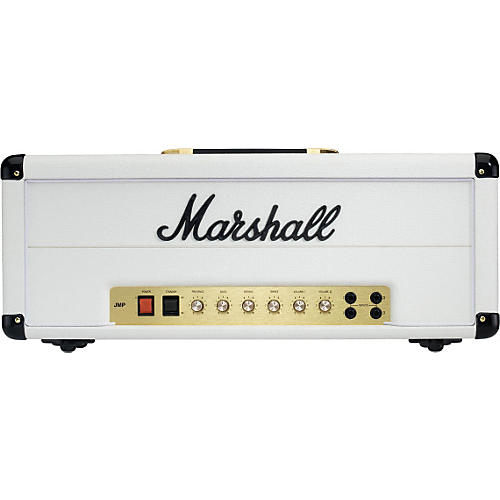 Marshall Super Lead 1959RR Limited Edition Randy Rhoads Tribute 100W Tube Guitar Amp Head