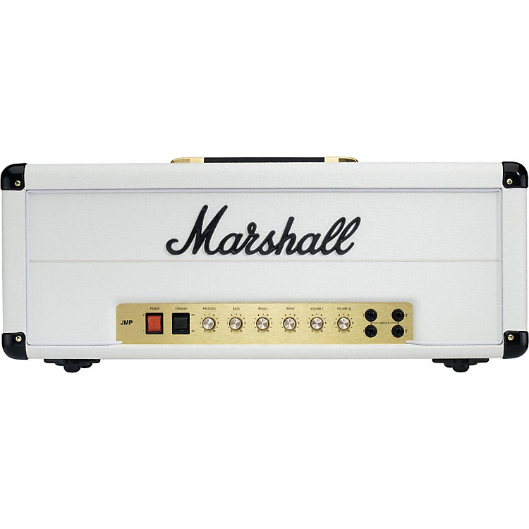 MarshallSuper Lead 1959RR Limited Edition Randy Rhoads Tribute 100W Tube Guitar Amp Head