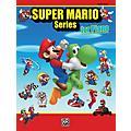 Alfred Super Mario Series for Piano Intermediate / Advanced Book  Thumbnail