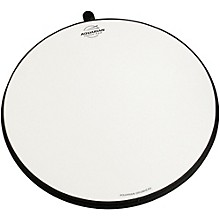 Aquarian Super-Pad Low Volume Drumsurface 13 in.