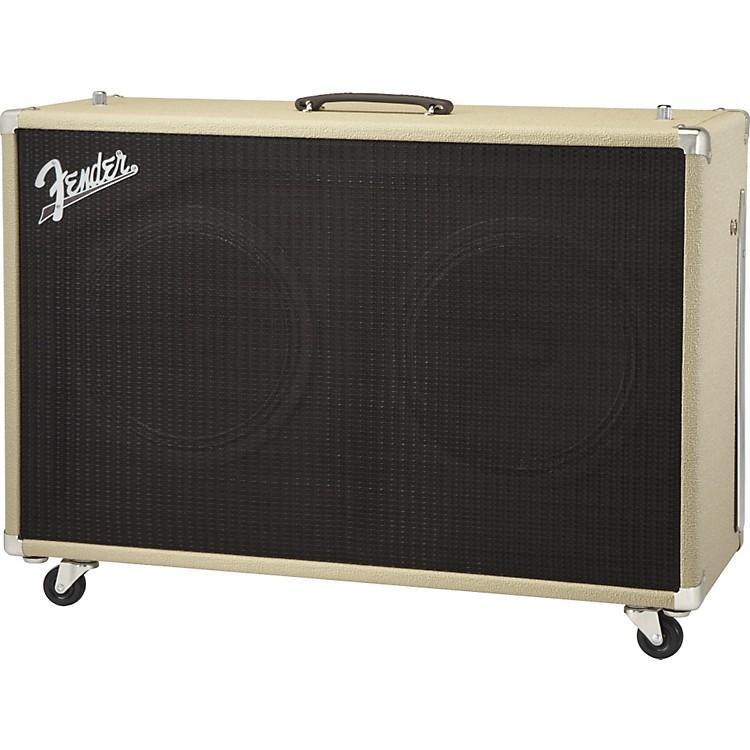 FenderSuper-Sonic 212 Speaker Cabinet