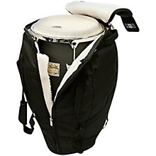 Protection Racket Super Tumba Bag, 14 in.