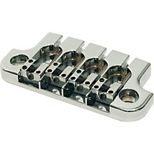 Hipshot SuperTone Gibson 2-Point Bass Bridge