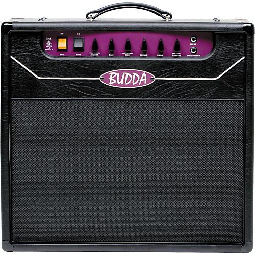 Budda Superdrive 18 Series II 1x12 Combo Amp