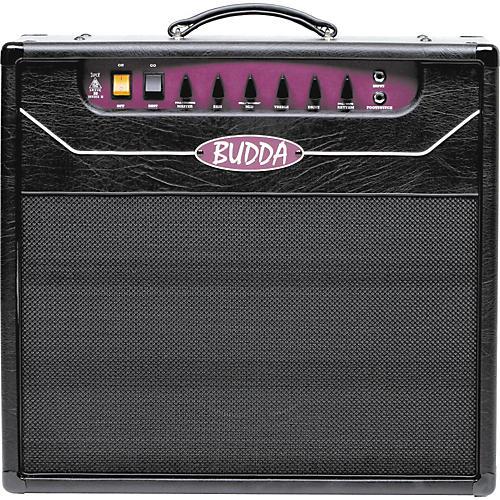 Budda Superdrive 30 Series II 1x12 Combo Amp