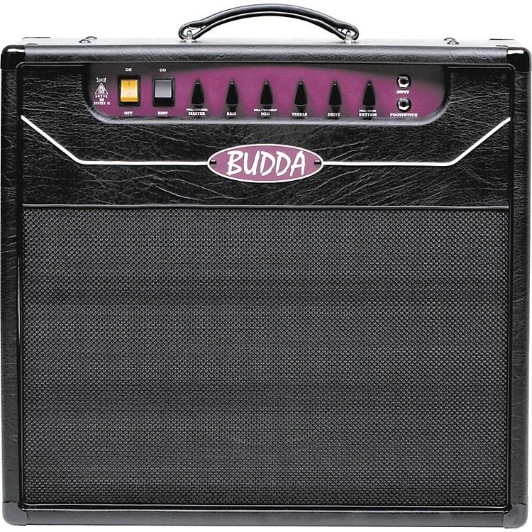 BuddaSuperdrive 30 Series II 1x12 Combo Amp