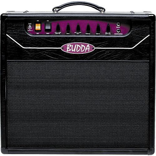 Budda Superdrive 45 Series II 1x12 Combo Amp