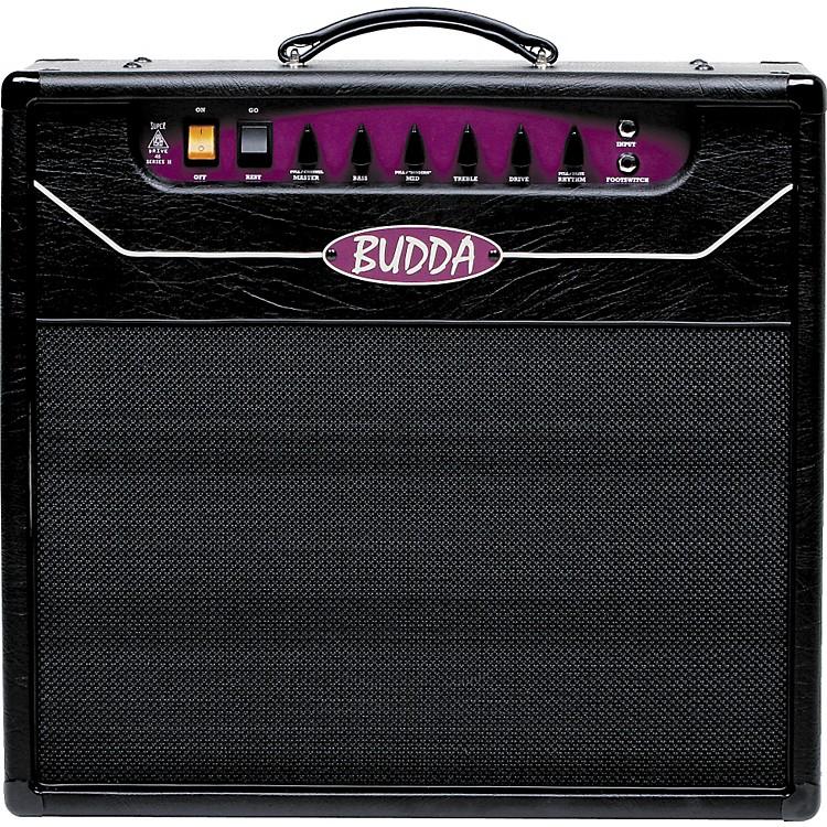 BuddaSuperdrive 45 Series II 1x12 Combo Amp