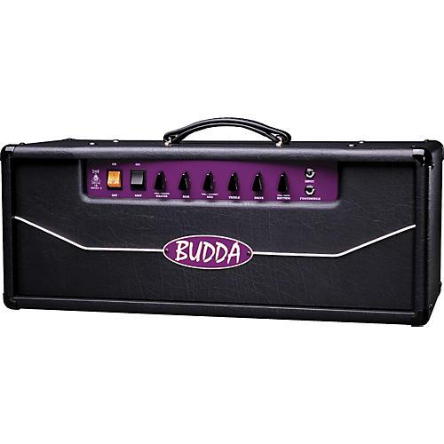 Budda Superdrive Series II 18 Head