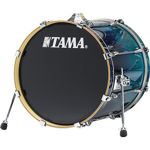 Tama Superstar Custom Bass Drum-thumbnail