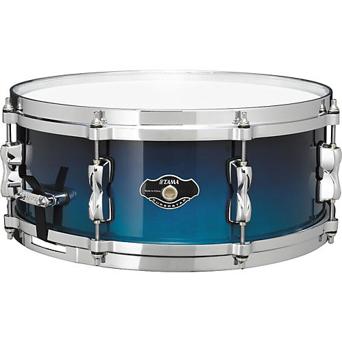 Tama Superstar Custom Snare-thumbnail