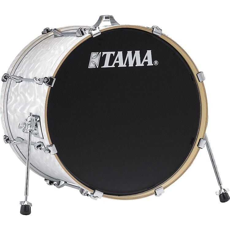 TamaSuperstar EFX Bass Drum