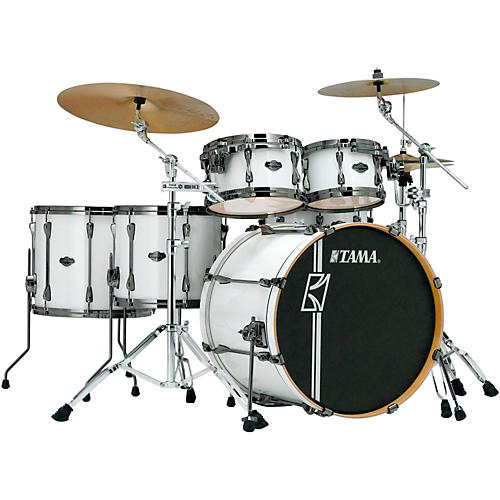 Tama Superstar Hyper-Drive Maple 6-Piece Shell Pack-thumbnail